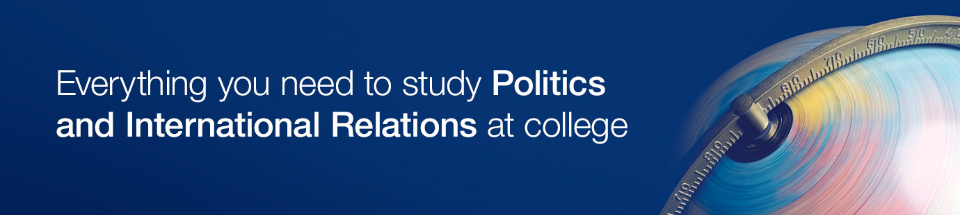 back-to-college-politics-major