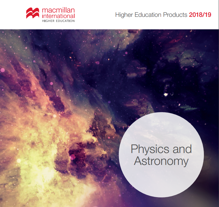 Brochure - Physics