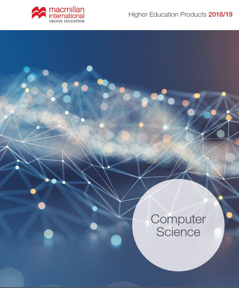 Brochure - Computer Science