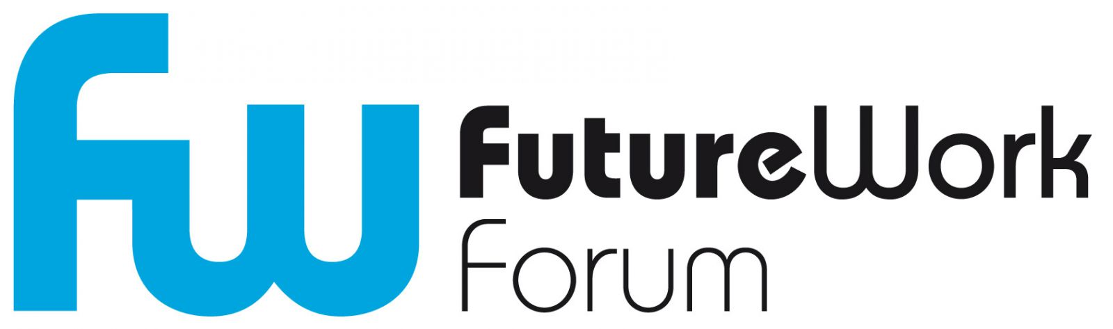 FutureWork Forum