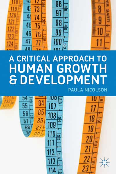 A-Critical-Approach-to-Human-Growth-and-Development
