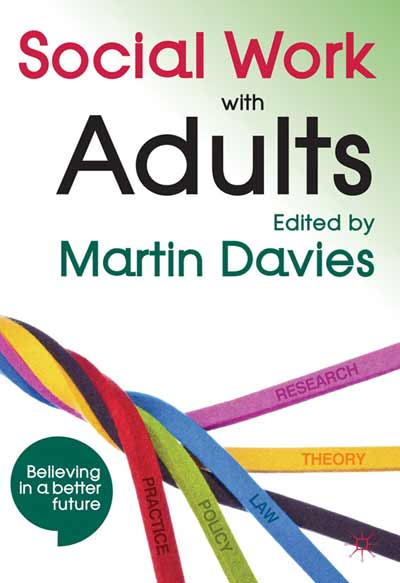 Social-Work-with-Adults