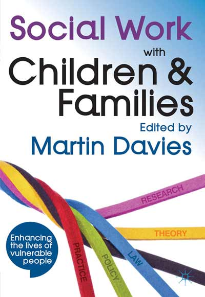 Social-Work-with-Children-and-Families