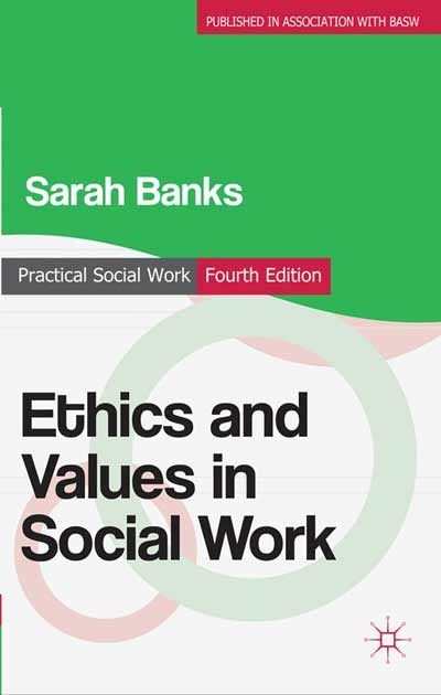 Ethics-and-Values-in-Social-Work
