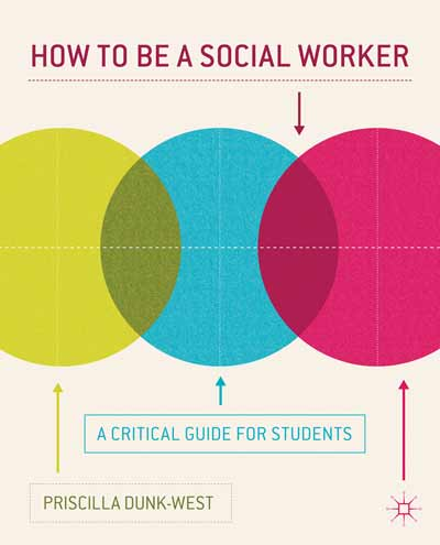 How-to-be-a-social worker