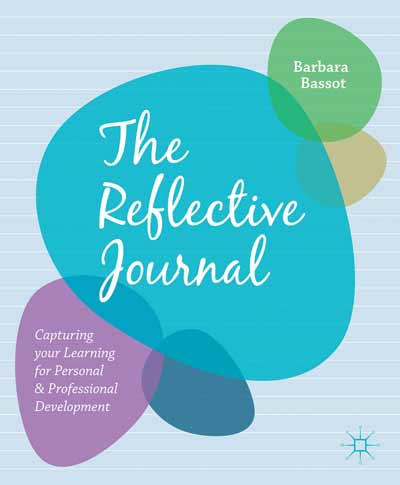 The-Reflective-Journal