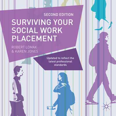 Surviving-Your-Social-Work-Placement