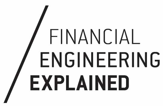 Financial Engineering Explained
