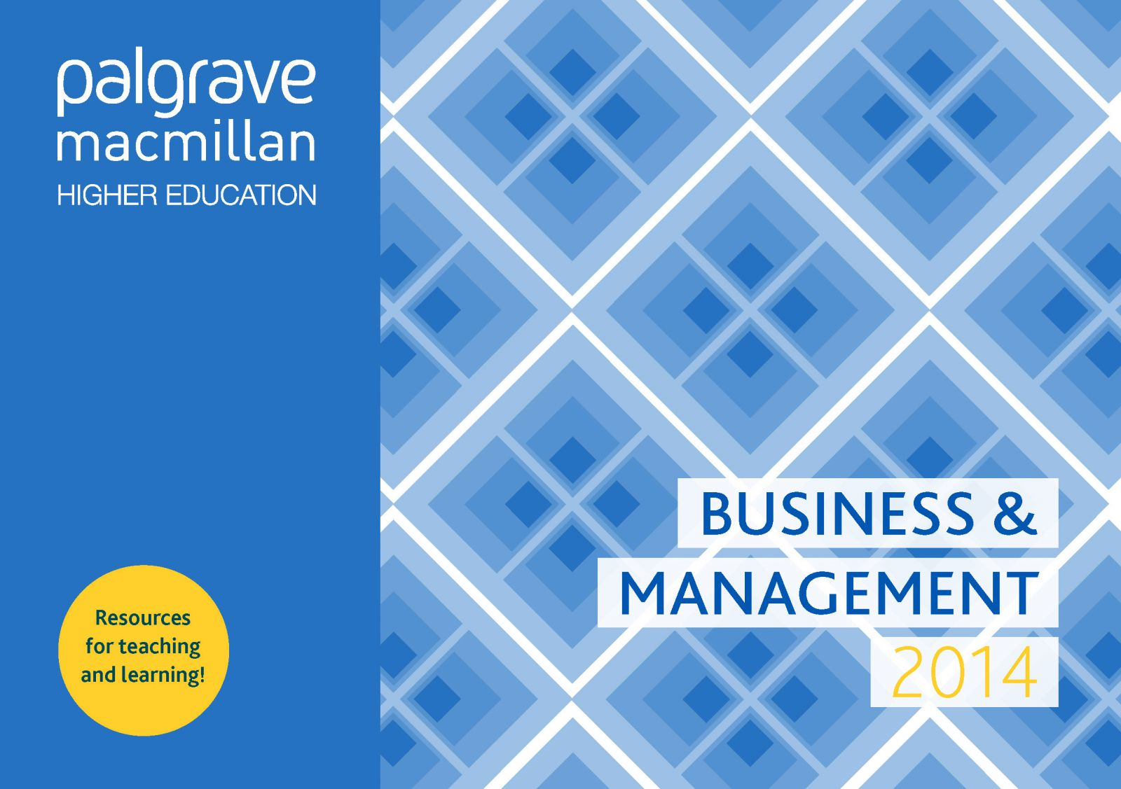 Business-and-Management-2014