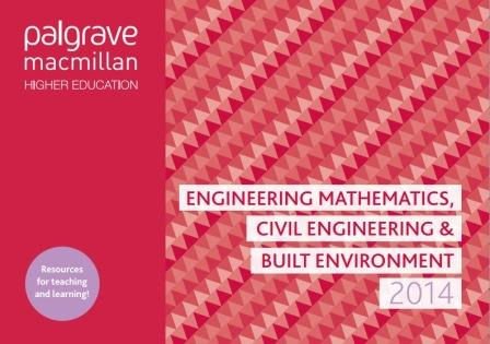Engineering-Mathematics-Built-Environment-2014