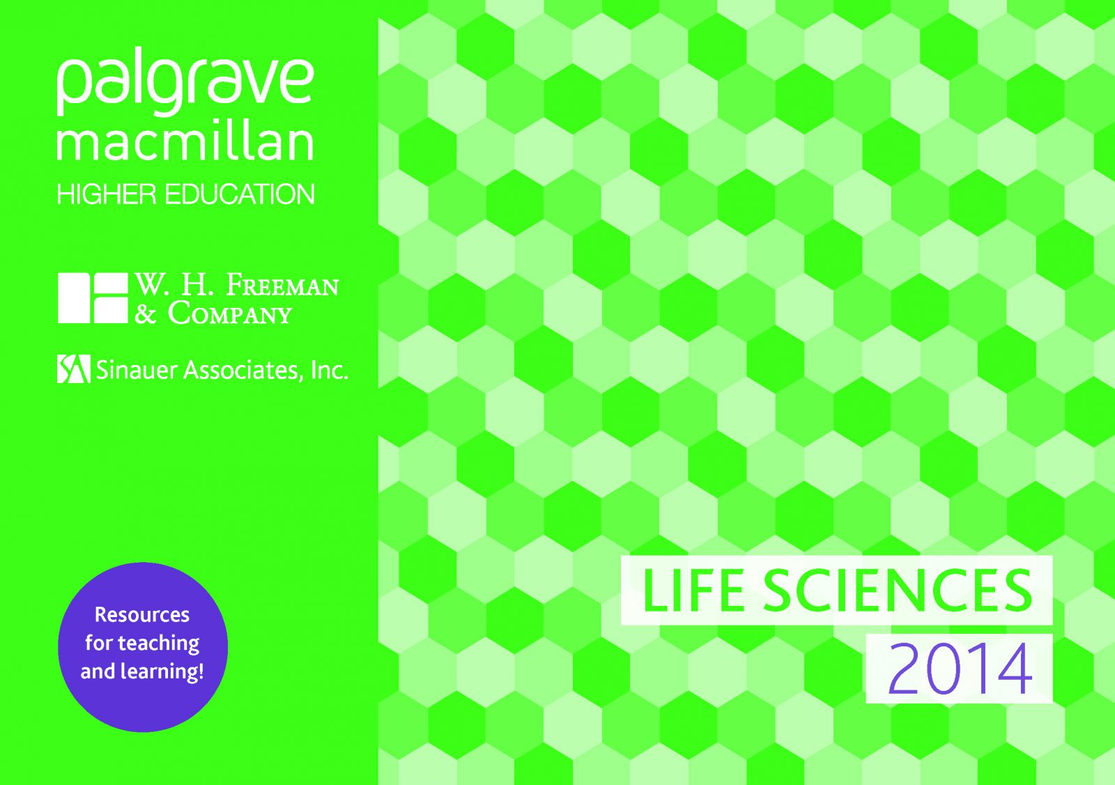 Life-Sciences-2014