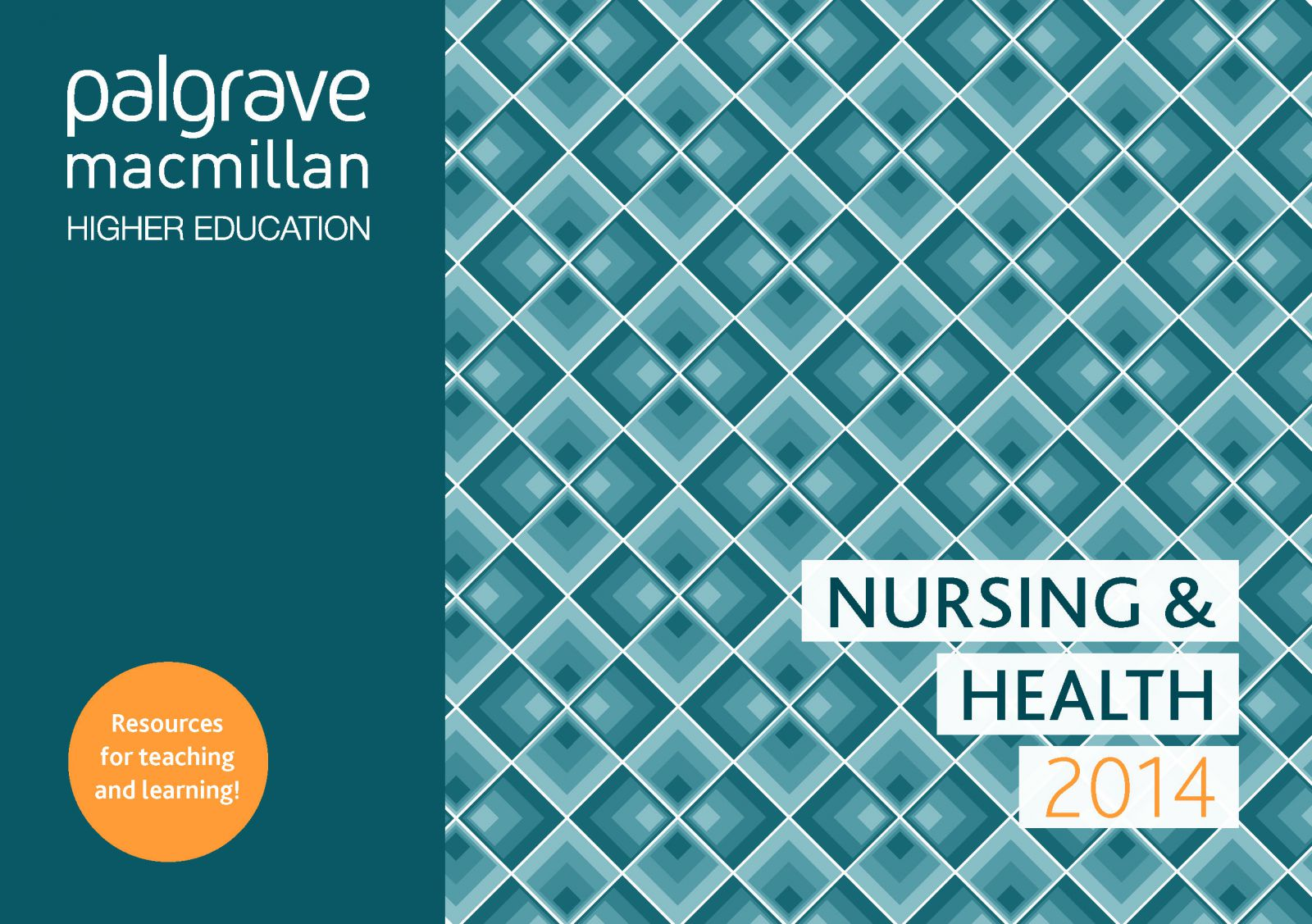 Nursing-and-Health-2014