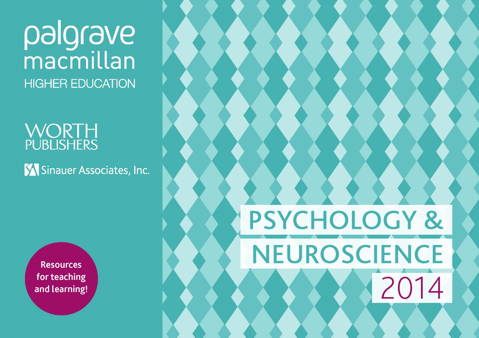 Psychology-and-Neuroscience-2014