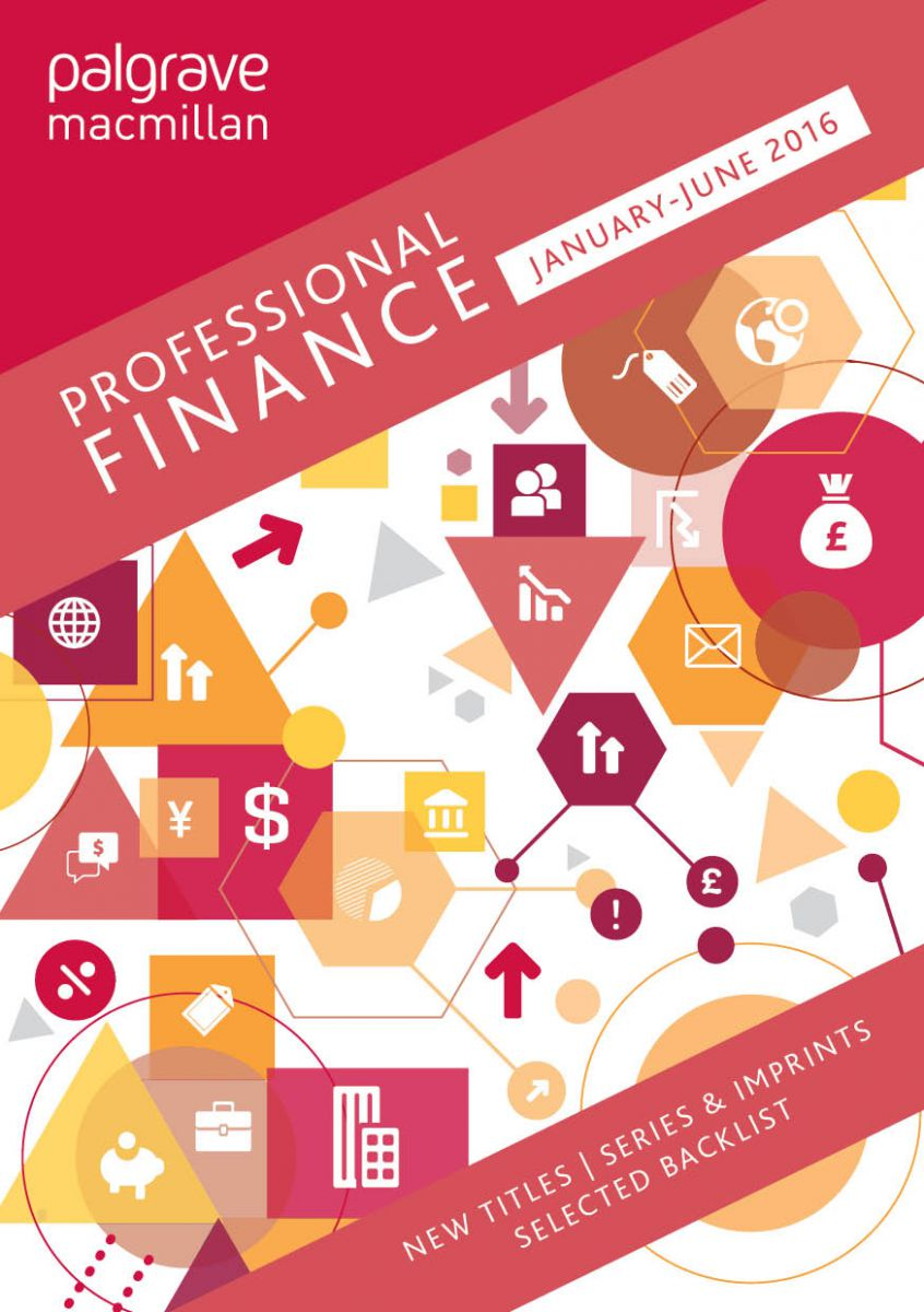 Professional-Finance-January-June 2016