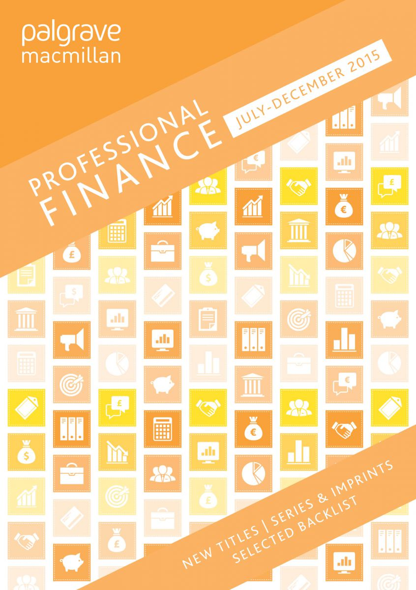 Professional-Finance-July-December-2015