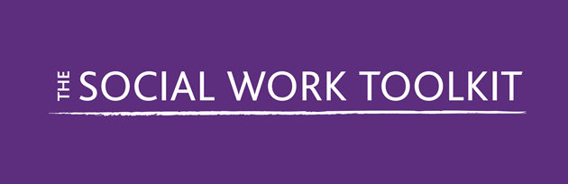 The Social Work Toolkit
