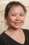 lisa-zhou-sales-manager-china