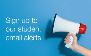 sign-up-email-student