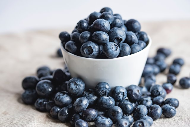 blueberries-brain-food