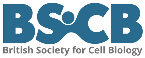 British Society for Cell Biology logo