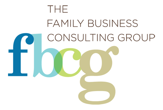 Family Business Consulting Group logo