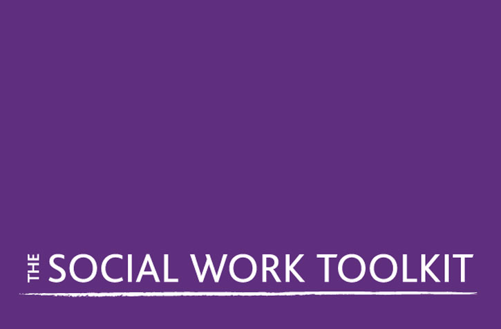 The-Social-Work-Toolkit