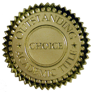 Choice award image