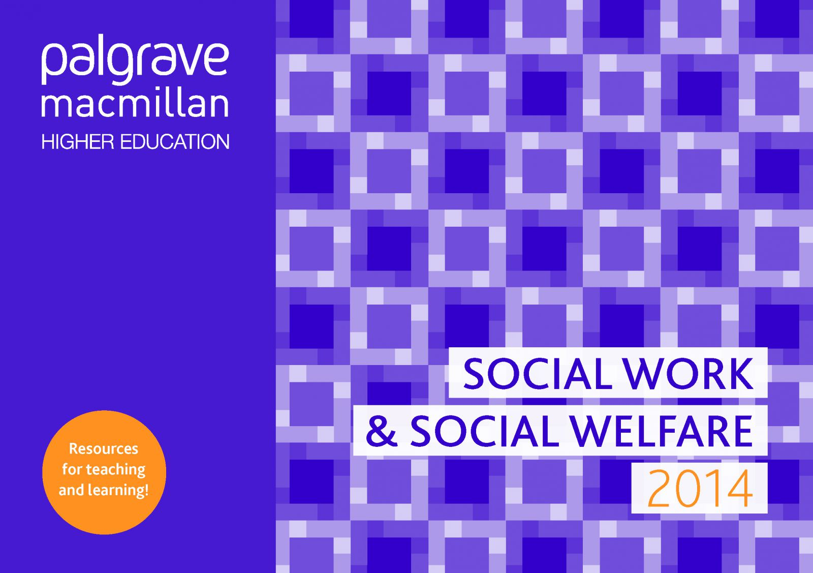 Social-Work-and-Social-Policy-2014