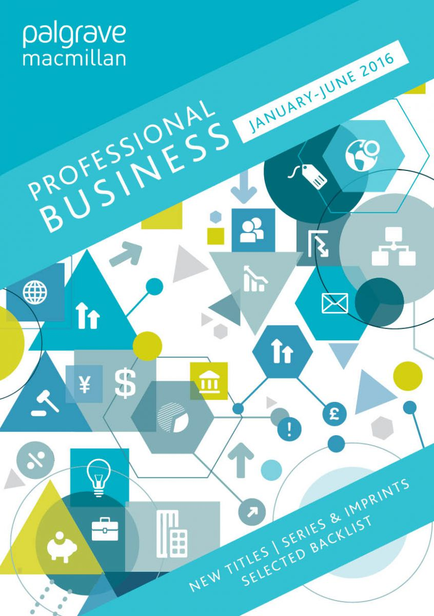 Professional-Business-January-June 2016