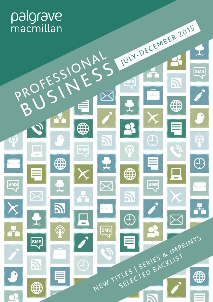 Professional Business January-June 2015