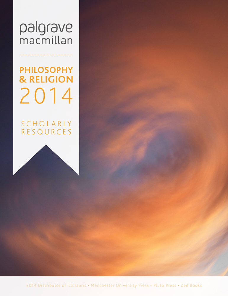 Philosophy-and-Religion-2014