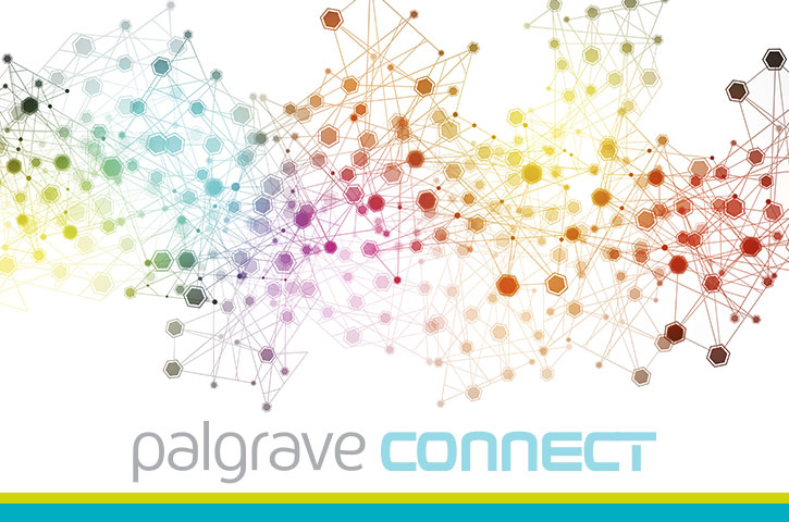 Palgrave Connect