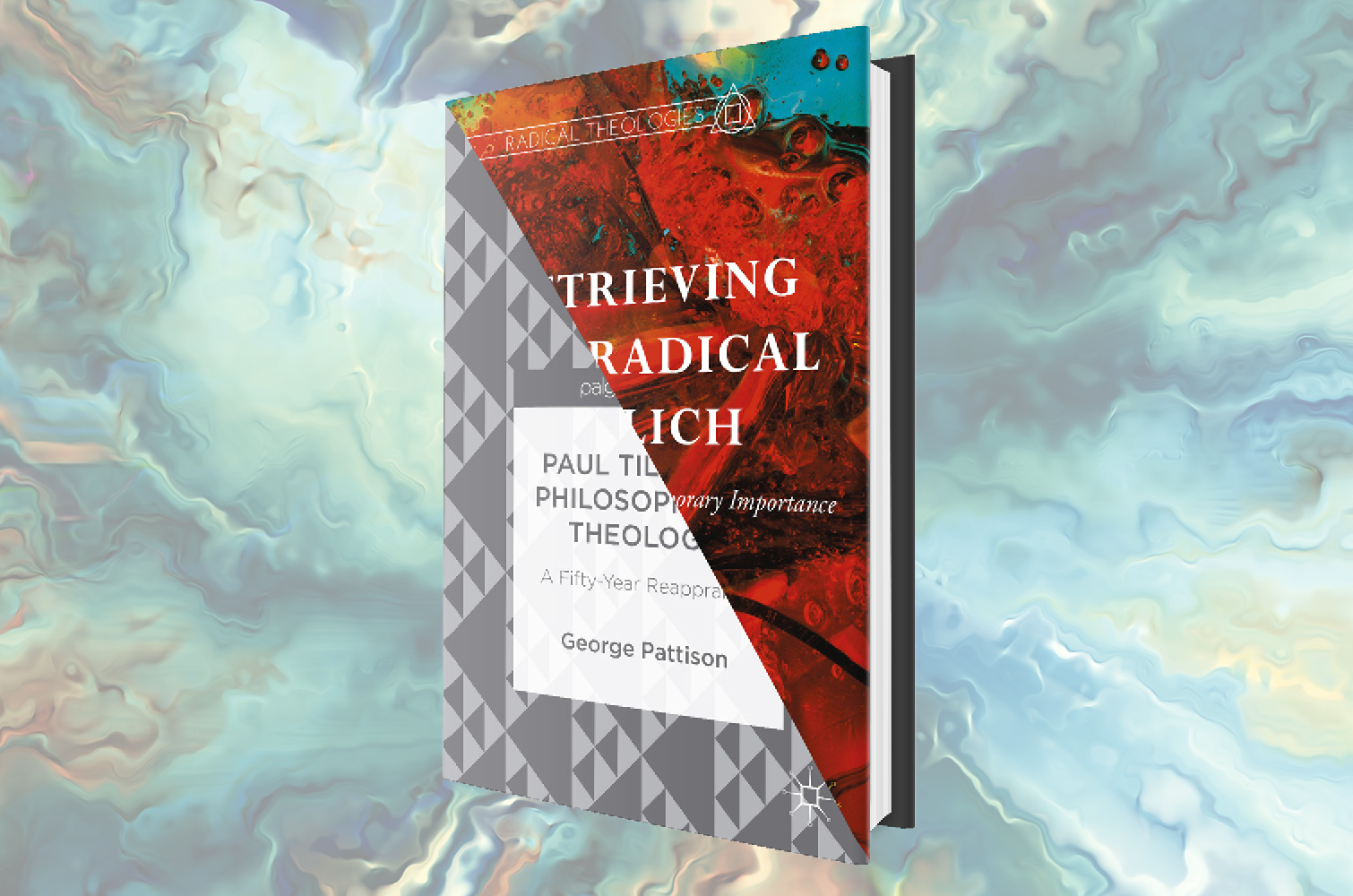 Paul Tillich 50th Anniversary Special