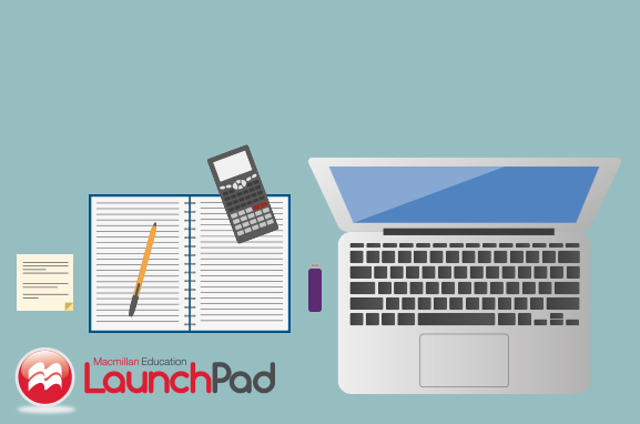 Introducing LaunchPad